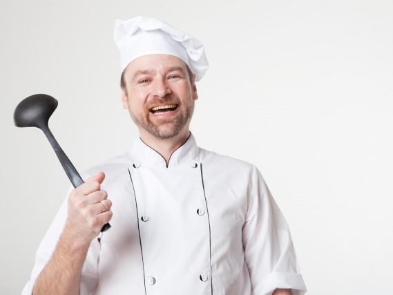 京都市で英会話の練習を…1日からレッスンできる料理教室【Cooking Sun】へ