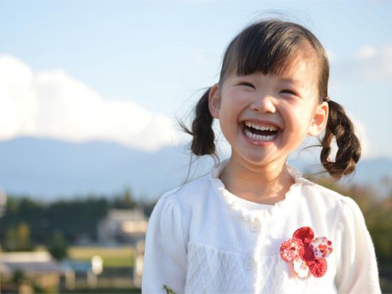 京都の英会話スクール・料理教室【Cooking Sun】は、キッズにもおすすめです