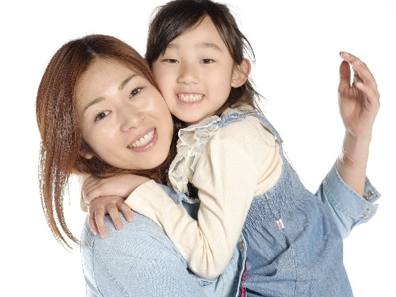京都の英会話教室・料理教室【Cooking Sun】は、パパ・ママ・子どもも歓迎です