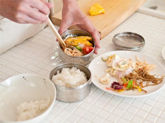 京都市の料理教室【Cooking Sun】は、初心者の方を歓迎